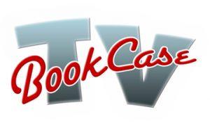 Bookcase4-2-50%
