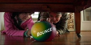 Bounce Stil-Flat