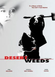 DESERT-WEEDS-POSTER2