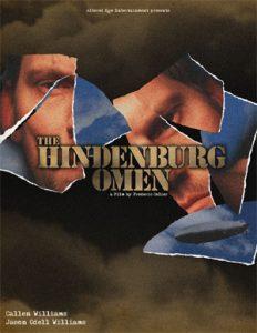 HindenburgCardEmail