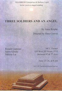 Three_Angels