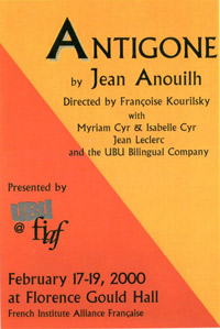 UBU-Antigone0004-small